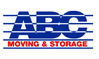 Abc moving and storage