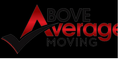 Aboveaveragemoving
