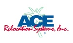 Ace Relocation Systems Phoenix reviews