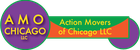 Action movers of chicago reviews