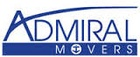 Admiral movers reviews