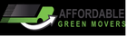 Affordablegreenmovers