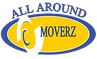 All around moverz llc