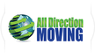 All direction moving