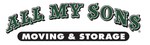 All My Sons Moving & Storage of Phoenix reviews