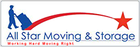 All star moving nj