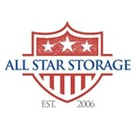 All Star Storage & Container Sales Reviews reviews