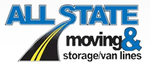 All States Moving & Storage reviews