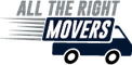 All the right movers