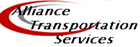 Alliance transportation services