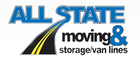 Allstate moving%26storage