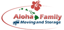 Aloha family moving hi
