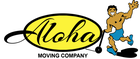 Aloha moving utah