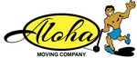 Aloha Moving reviews