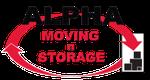 Alpha Moving-N-Storage reviews