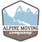 Alpine movers tx