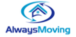 Always On Time Moving reviews