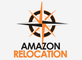 Amazon relocation
