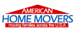 American Home Movers reviews