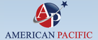 American pacific moving