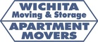 Apartment movers wichita ks moving reviews