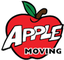 Apple moving reviews