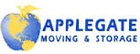 Applegate moving