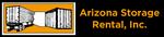 Arizona Storage Rental reviews