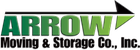 Arrow moving storage co inc