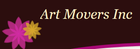 Art movers inc
