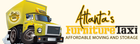 Atlanta furniture movers ga