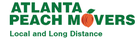 Atlantapeachmovers