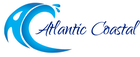 Atlantic coastal movers reviews