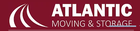 Atlantic moving storage services