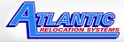 Atlantic relocation services moving reviews