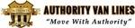 Authority Van Lines reviews