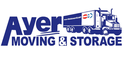 Ayer moving and storage reviews