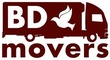 Bd movers