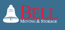 Bellmovingstorage