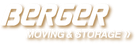 Berger moving%26storage