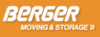 Berger relocation services az