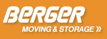 Berger Transfer and Storage reviews