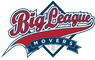 Big league movers reviews memphis