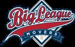 Big League Movers reviews