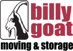 Billy Goat Moving Company reviews