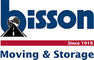 Bisson moving reviews