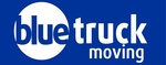 Blue Truck Moving reviews