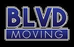 BLVD Moving reviews