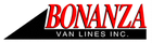 Bonanza van lines reviews