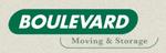 Boulevard Moving & Storage reviews